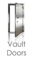 Vault Doors