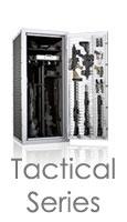 Tactical Series