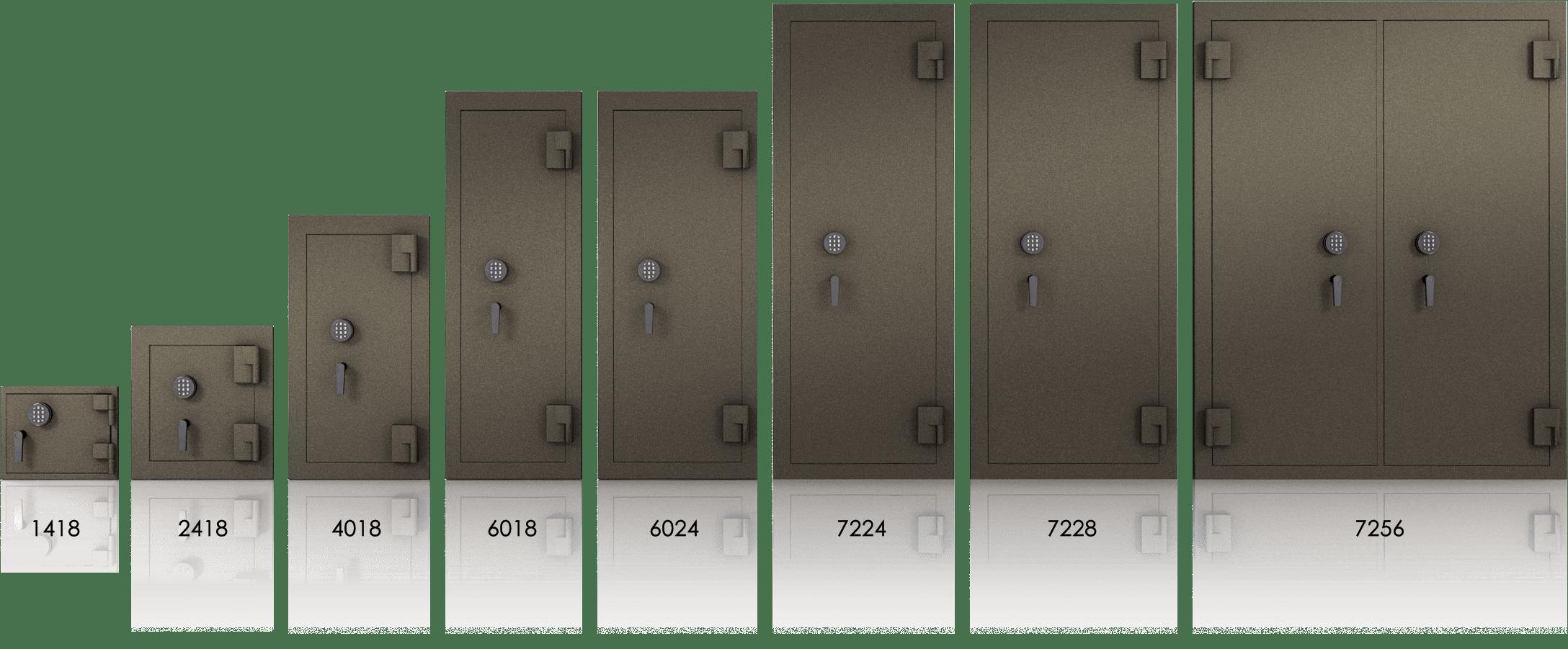 HD-Series-Selection