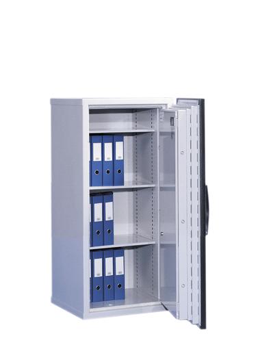 Kaso safes