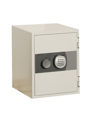 Fireproof fire safes and filing cabinets