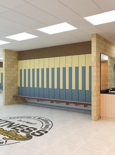 Kaso z-cabinets