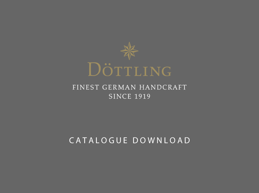Doettling Catalogue