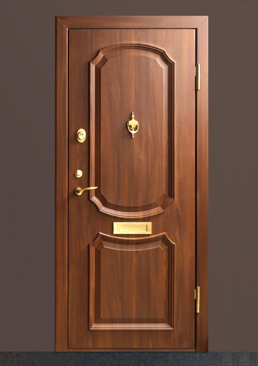 security doors hong kong
